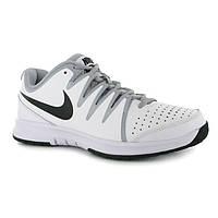 Кроссовки Nike Vapor Court Tennis Shoes