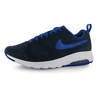 Кроссовки Nike Air Max Muse Mens