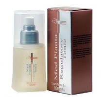 Med Planta MPT 003 Регулирующий Тоник для волос Mпарфюмированная водаlanta Regulatory Tonic 3 in 3 100 ml