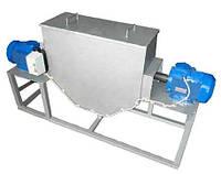Дробилка для отходов Пенопласта №5 - измельчитель пенополистирольный