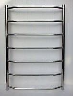 Полотенцесушитель водяной Warm-shine TR-1 400х900*7, боковой