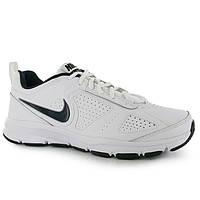 Кроссовки Nike T Lite XI Mens Training Shoes