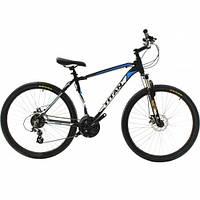 """Велосипед Titan Indigo Рама 19.5"""""""