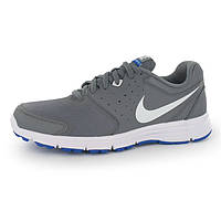 Кроссовки Nike Revolution 2 Mens Trainers