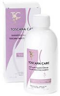 Cosmofarma ТС 042 Очищающий шампунь (Shampoo Capelli Lisci) 200 мл