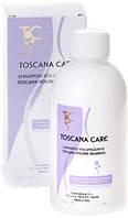 Cosmofarma ТС 045 шампунь для тонких волос (Shampoo Volumizzante) 200 мл