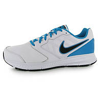 Кроссовки Nike Downshifter6 Mens