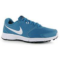Кроссовки Nike Revolution 2 Mens