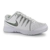 Кроссовки Nike Vapor Court Trainers Mens