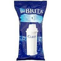 Картридж Classic Brita 5050