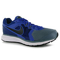 Кроссовки Nike Zoom Winflo Mens Running Shoes