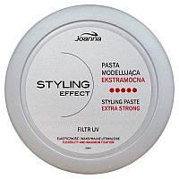 Joanna паста Моделирующая для сталинга 90 г 5901018012137