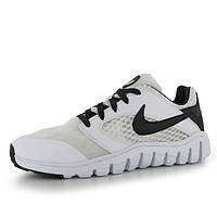 Кроссовки Nike Flex Raid Mens Trainers