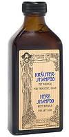 Styx Naturсosmetic 402 Натуральный шампунь для ароматерапии волос Арника-Отруби 200мл (для сухих, хрупких) 9004432004026