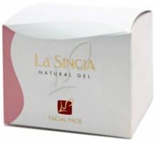 La Sincere JA94 FACE MASK (PACK) Очищающая и увлажняющая маска 100 g 100 g