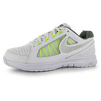 Кроссовки Nike Air Vapor Ace Mens Tennis Shoes