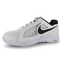 Кроссовки Nike Air Vapor Ace Mens Tennis Shoes