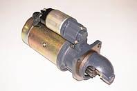 630-3708010A Стартер для двигателя Yuchai YC6108, YC6B125