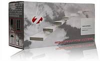 Картридж тонерный  для Samsung ML-1660/1661/1665/1666 аналог MLT-D104S
