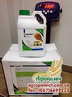 Фунгицид Страйк (флутриафол, 250 г/л)