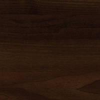 Кромка мебельная Термопал 1,8 х 21 мм (орех темный)