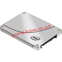"""Твердотельный накопитель SSD 2.5"""" Intel DC S3710 400GB 7mm SATA (SSDSC2BA400G401)"""