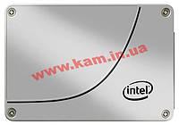 """SSD накопитель INTEL 200GB, SATA2.5"""", MLC/ S3610 (SSDSC2BX200G401 940779) (SSDSC2BX200G401)"""