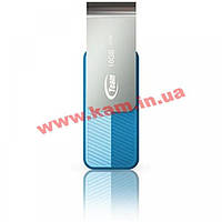 USB накопитель Team 16GB C142 USB 2.0 (TC14216GL01)