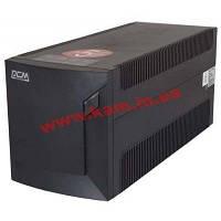Источник бесперебойного питания Powercom RPT 1025AP Schuko (RPT-1025AP Schuko)