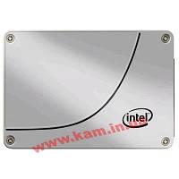 "Твердотельный накопитель Intel SSD SATA2.5"" 800GB MLC/ S3710 SSDSC2BA800G401 INTEL (SSDSC2BA800G401)"