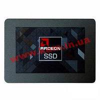 SSD накопитель AMD R3 Series 120 GB (R3SL120G)