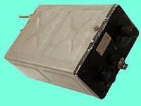 Радиоприемник Р-852