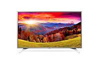 """Телевизор LED LG 49"""" (49LH609V)"""