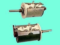 Резистор переменные ППБ-50Г- 2,2 кОм