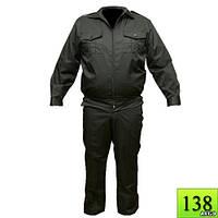 Костюм охранника,охранная одежда.куртка охрана.