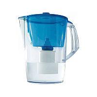 Фильтр для воды 3л Барьер НОРМА 5008б