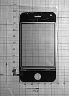 A800 56x108 мм тачскрин сенсор (#1204)