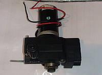 Подающий механизм (протяжка)  2-х роликовый для полуавтомата