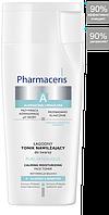 Pharmaceris E1638 Нежный освежающий Тоник для лица (формула IMMUNO-PREBIOTIC, гиалуроновая кислота ) 200мл 200мл
