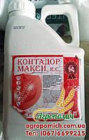Инсектицидный протравитель Контадор Макси, ТС (имидаклоприд, 600 г/л)