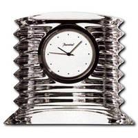 Настольные часы Baccarat, фото 1