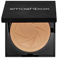 Smashbox кремовая пудра Photo Filter 6 9.9гр