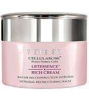 Terry de Gunzburg By Terry Cellularose Liftessence Rich Cream Восстанавливающий Бальзам 30мл 3700076442533