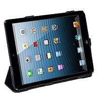 Чехол книжка Stenk Evolution для Apple iPad Pro 12.9 черный