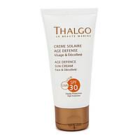 Thalgo VT14018 Солнцезащитный крем 50 мл