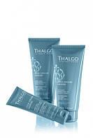 Thalgo VT15003 Интенсивный питательный крем для ног 70 мл