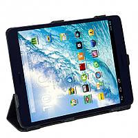 """Чехол книжка Stenk Evolution для PocketBook SURFpad 3 (7.85"""") черный"""