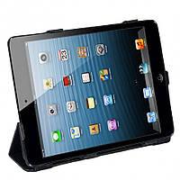 Чехол книжка Stenk Evolution для Apple iPad mini 3 черный