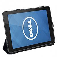 Чехол книжка Stenk Evolution для Dell Venue 8 черный