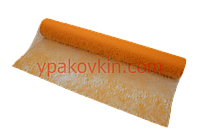 Флизелин PLASTIFLORA 0.5m/10y - Оранжевый